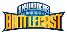 Skylanders Battlecast news