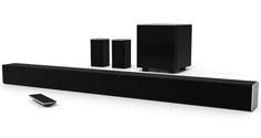 vizio smartcast soundbar