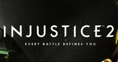 Injustice 2 news