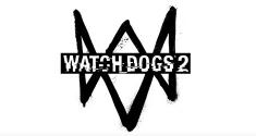 Watch Dogs 2 news logo