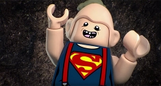 LEGO Dimensions The Goonies News