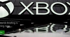 Xbox E3 2016 Briefing news
