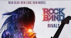Rock Band Rivals news 4
