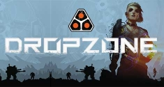 Dropzone news