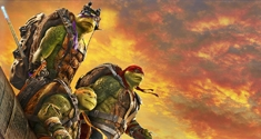 ninja turtles shadows news