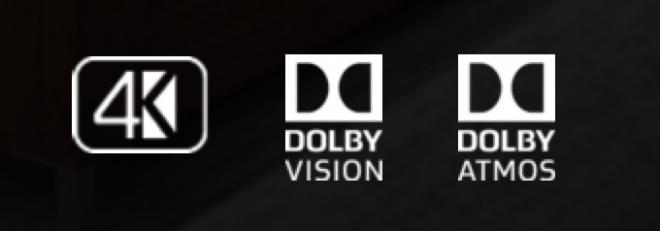 http://cdn.highdefdigest.com/uploads/2016/06/28/660/VUDU_4K_UHD_DolbyVision_DolbyAtmos.png