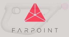 Farpoint PlayStation AIM VR news