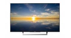 sony x800d ultra hd tv