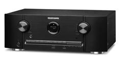 marantz SR5011 receiver