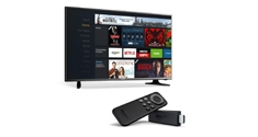 prime day fire tv stick