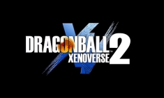 Dragon Ball Xenoverse 2 News