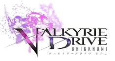 Valkyrie Drive News