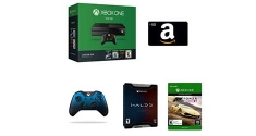 Xbox One Bundle Prime Day news