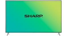 sharp n8000