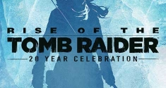 Rise of the Tomb Raider PS4 news