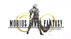 Mobius Final Fantasy News