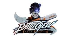 Battlecrew Space Pirates news