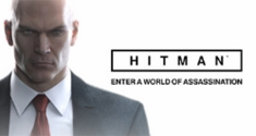 Hitman 2016 game news