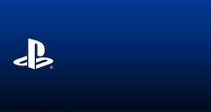 PlayStation news 2016 Meeting