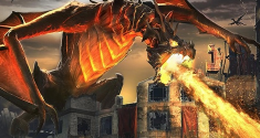 'Call of Duty: Black Ops III' 'Descent' DLC