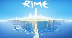 Rime News
