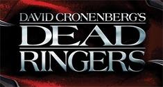 dead ringers news