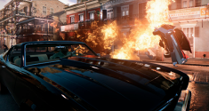 New 'Mafia III' Trailer Shows Off The Marcano Family