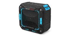 bluetooth speaker deals