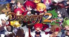 Disgaea 2 PC News