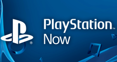 PlayStation Now Coming to PC Later This Year