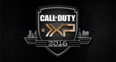 Call of Duty XP 2016 news