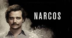 narcos news