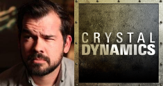 'Dead Space' Art Director Ian Milham Joins Crystal Dynamics to Work on 'Tomb Raider'