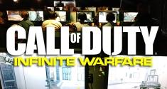 Call of Duty Infinite Warfare Multiplayer Impressions news