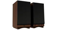 klipsch wireless speakers