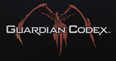 Guardian Codex News