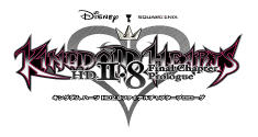 Kingdom Hearts 2.8 News