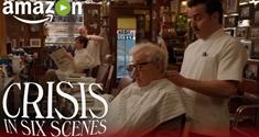crisis six scenes