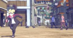 Watch The 'Naruto: Road to Boruto' TGS Trailer