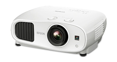 epson hd home cinema cedia