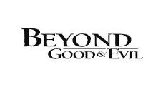 Beyond Good And Evil News