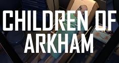 Batman: The Telltale Series Children of Arkham news