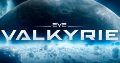 EVE: Valkyrie news