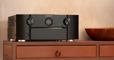 marantz products