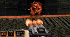 'Duke Nukem 3D: 20th Anniversary Edition World Tour' Out Today