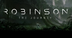 'Robinson: The Journey' News