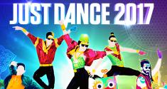 'Just Dance 2017' news