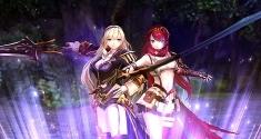 Nights of Azure 2 News