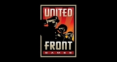 United Front Games News