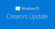Windows 10 Creator Update news